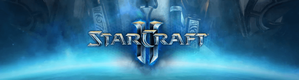 StarCraft 2 betting StarCraft 2 odds