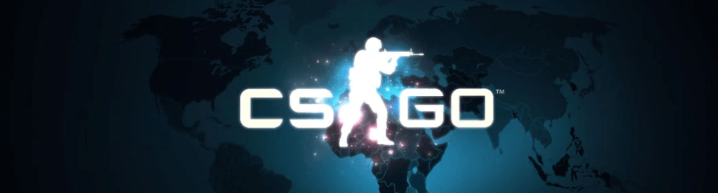 counter strike global offensive betting csgo betting csgo odds esport