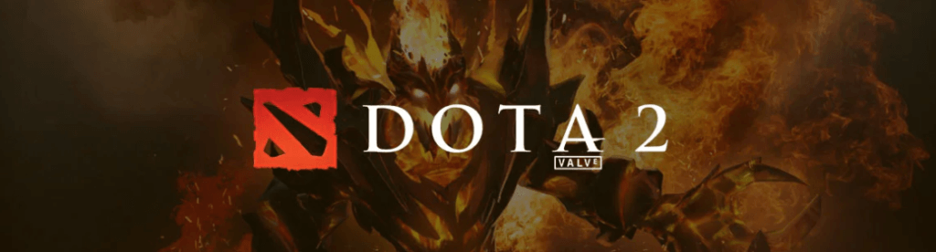 dota2 betting dota 2 betting esport odds dota 2