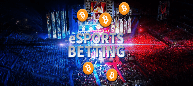 esports betting tips esport odds esport kryptovaluta