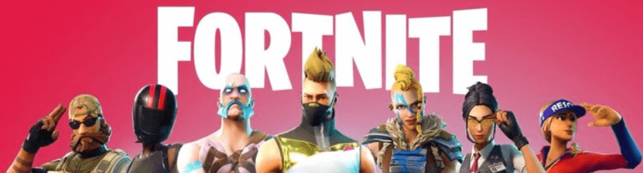 fortnite betting fortnite odds fortnite esport betting