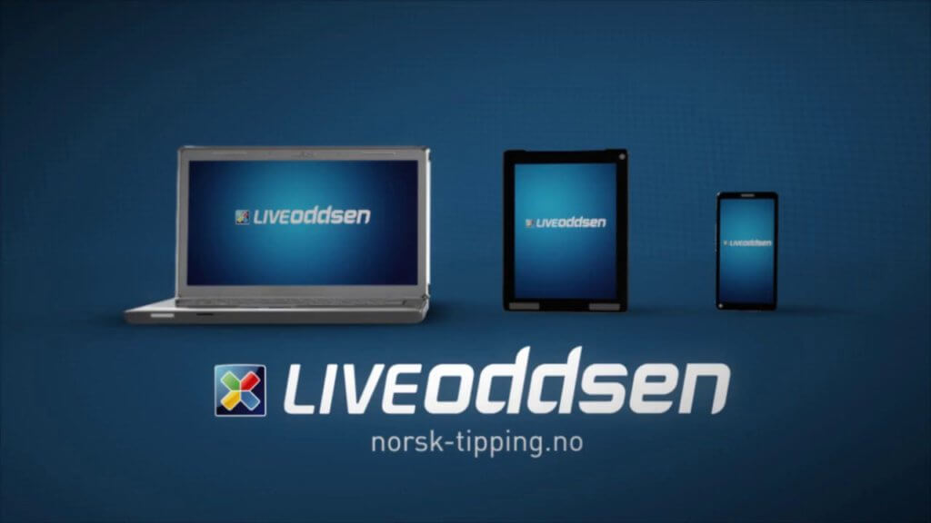 liveoddsen esport betting på norsk tipping esport odds på norsk tipping