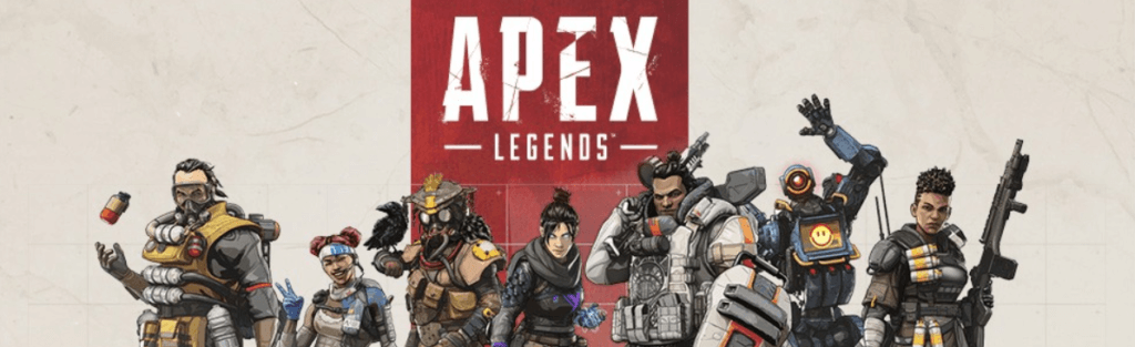 Apex Legends betting